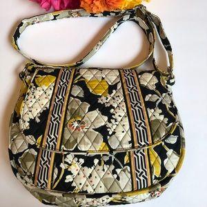 🌸 Vera Bradley crossbody bag
